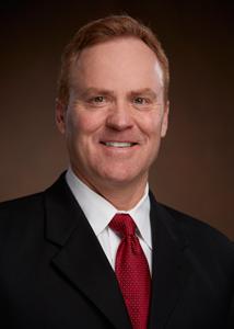 Dr.-Bergstrom